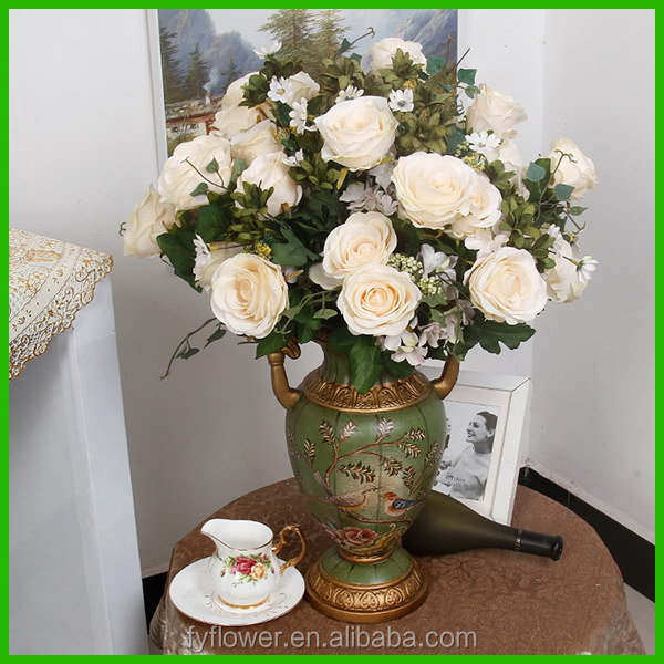 New Cheapest artificial flowers daisy bouquet