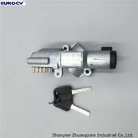 Wholesale 20393828 Ignition Switch For Volvo