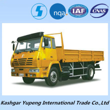 Shop celebration!LOW prices! HIGH quality ! CHINA shacman mini cargo truck /lorry truck/pickup truckfor sale