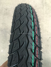 Mexico distributors good right tyres motorcycle tyre 2.25 21 tyre