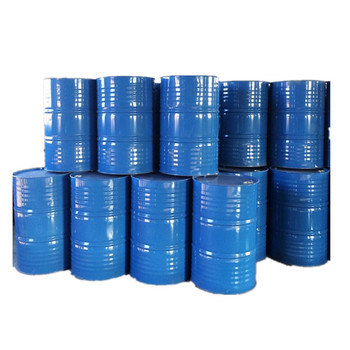 High quality CAS 62-53-3 Aniline with best price