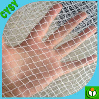 Strong and Durable anti hail net / anti bird net