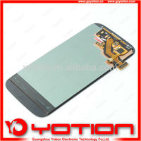 Hot selling for galaxy s4 i9500 i9502 i9508 i9505 i959 lcd touch