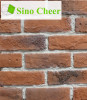 /product-detail/3d-decorative-bricks-flame-retardant-wall-veneer-imitation-wall-panel-60404728676.html