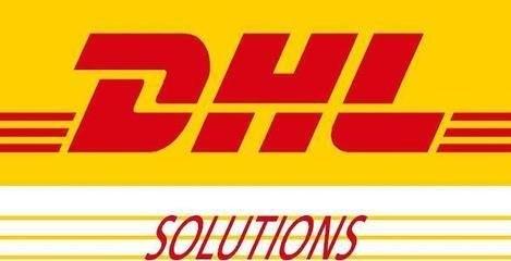 dhl drop shipping worldwide DHL express rates to Montenegro