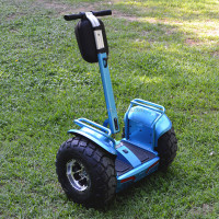 Adult scooter for sale, 2 wheel self el scooter