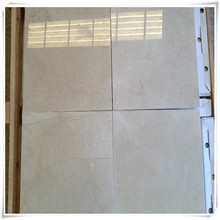 hot selling 24x24 floor tiles marble in competitive price