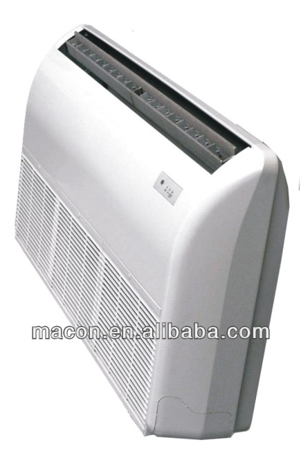 Macon Wall fan coil chilled water duct fan coil unit price