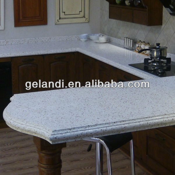 Engineered Quartz Kitchen Countertops Quartz Sheets