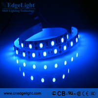Top Quality 3w rgb ws2811 rgb 5050 led light strip