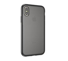 wholesale premium hybrid protective soft case for Apple iPhone x