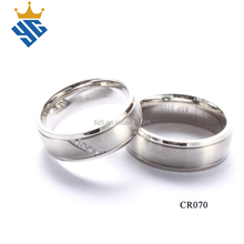 sample wedding ring designs