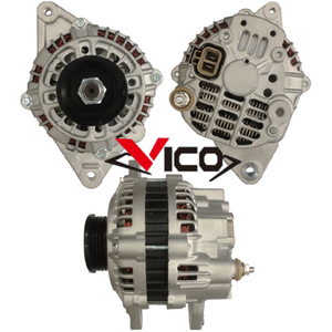 Car Alternator AB175019 AB175054 AB175068 TA000A35201 Fits Accent Elrantra Proton Satria Wira