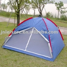 quick open tent, camping tent ,automatic tent