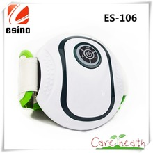 ES-106 High Frequency Vibrating Arthritis Pain Removing Massage Belt
