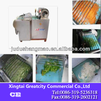 2013 beat price multifunction vegetable cutter