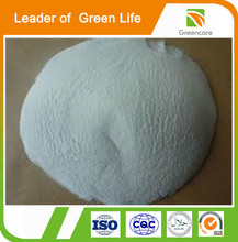 sodium sulphate anhydrous suppliers