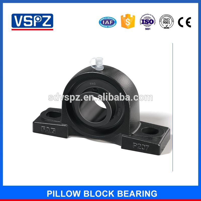 Germany quality roller bearing pillow block UCP205 P205 Z90505 SY25TF P56205 for industrial machine,conveyor fan assemblies