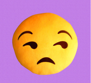 22-Diario do Lucas - Página 4 2015-New-product-pp-custom-whatsapp-emoji
