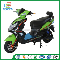 Sport electric scooter/moped/motorcycle for long distance scooter