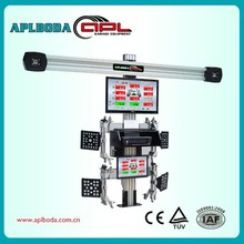 used wheel alignment lift,garage equipment tools