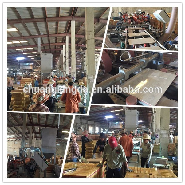 CKD48+4 Automatic Dry Type Tiles Squaring And Chamfering Machine Made In China chuangkingda CKD manufacturer