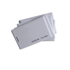 125Khz ID Identification Plastic blank Contactless clamshell access control thick proximity RFID card