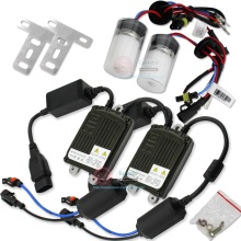 55w/75w/100w <strong>Hid</strong> Xenon Kit H1/H3/H4/H7/H8/H9/<strong>H10</strong>/H11/H13/9005/9006 <strong>hid</strong> bulbs and AC ballast