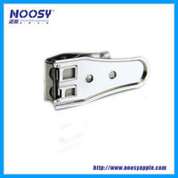 NOOSY multifunction 3 in 1 sim card cutter with eject pin