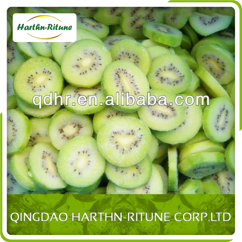 wholesale frozen fruits chinese kiwi fruit