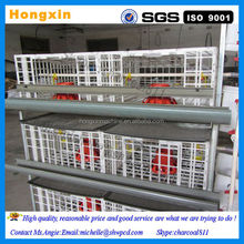China supplier animal trap /breeding cage for chicken duck