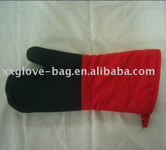 Canvas,Glove Canvas/The most high-quality practical rubber gloves