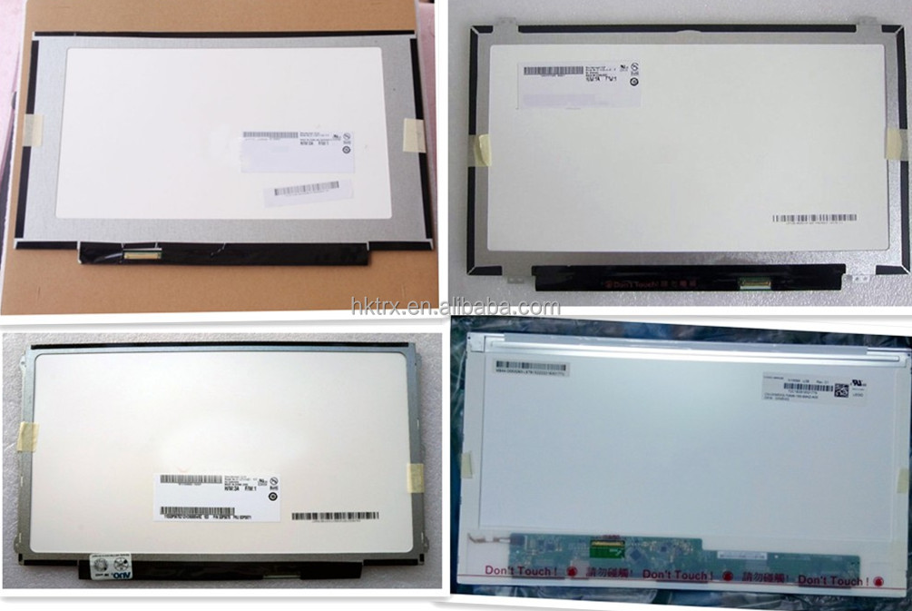 (wholesale laptop screen Richshine) <strong>N156B6</strong>-L0B 15.6 normal laptop screen