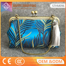 China suppliers new style bags women handbags for ladies