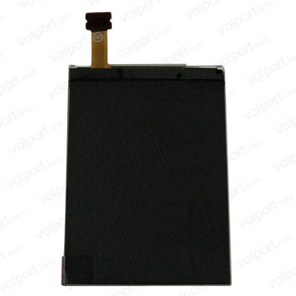 for Nokia N95 8GB/N96 lcd display screen replacement