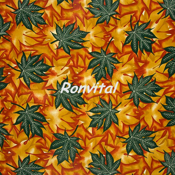 Wholesale veritable waxed print fabric /Wholesale fabric waxed <strong>cotton</strong> /Wholesale java fabric