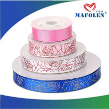 Pretty Baby Coloths Dotted Ribbon Mini Ribbon Roses