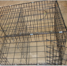 New Style Wire Mesh Cage For Dog