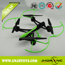 New Product Sky Hawk 1331 RC Drone with HD Camera Altitude Hold function
