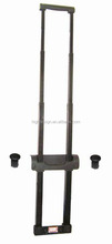 Luggage Suitcase Telescopic Inside Trolley Handle