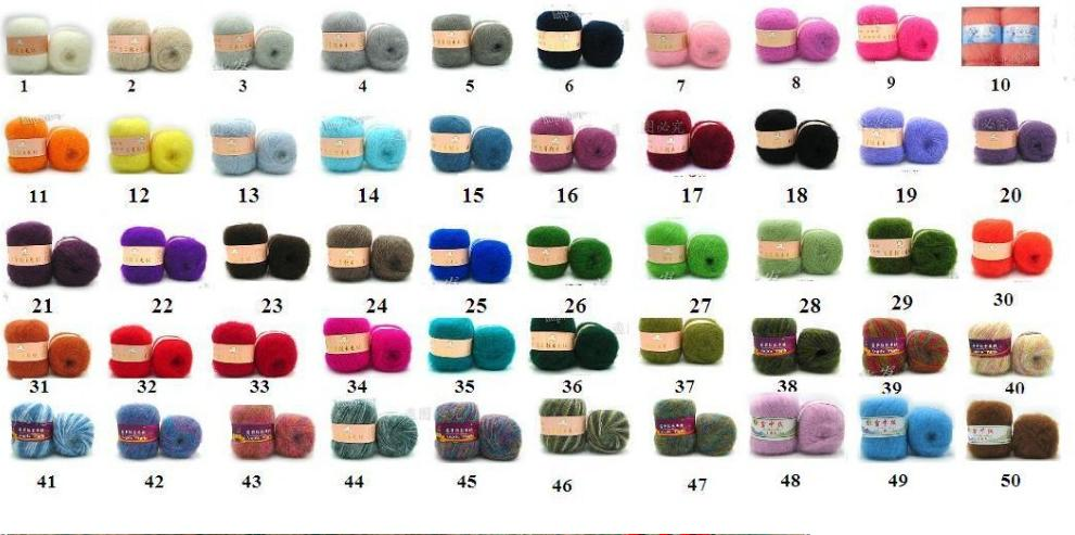 Newborn Mohair baby Shawl and Pants Baby Girl Shorts Newborn Baby Clothes Photo Props