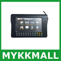 New version of digimaster iii full set, digimaster 3 auto odometer reset tool with new version odometer correction software