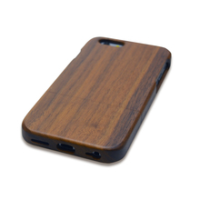 2017 original quality hotsale Manufacturer china phone case for iPhone 5se 5s 6 6s 6 plus 7 7plus wooden case