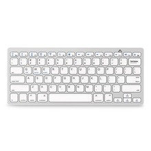 Wireless Bluetooth Keyboard For 8 inch tablet, keyboard for samsung t210 t211