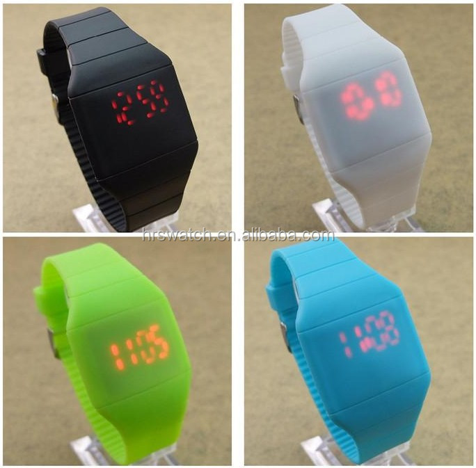 93bea9372f5 montre adidas aliexpress