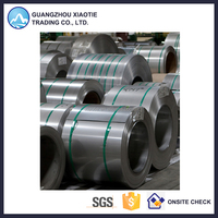 Large quantities good quality density hot rolled steel