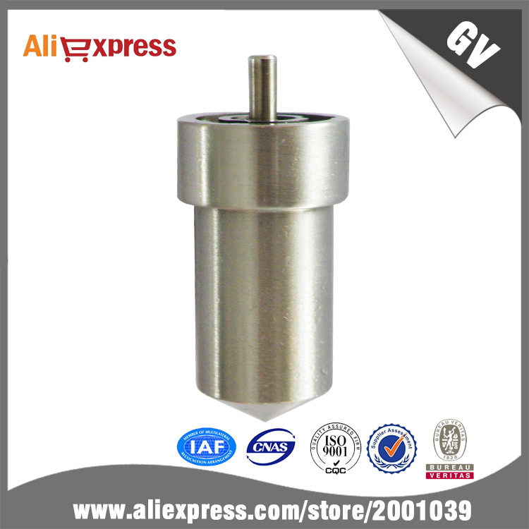 China mainland original plunger and nozzle DN4SDND133 suitable for t oyota LL 2L-T/yamaha