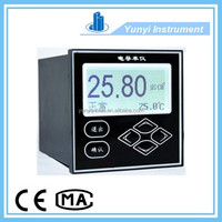 portable Online water electrical Conductivity meter