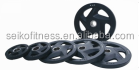 2016 Professional Gym Accessories/fitness <strong>equipment</strong>/Weight plates