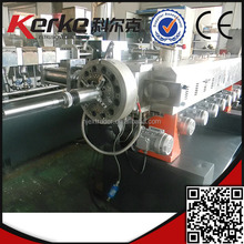 2015 hot selling products monofilament extrusion line